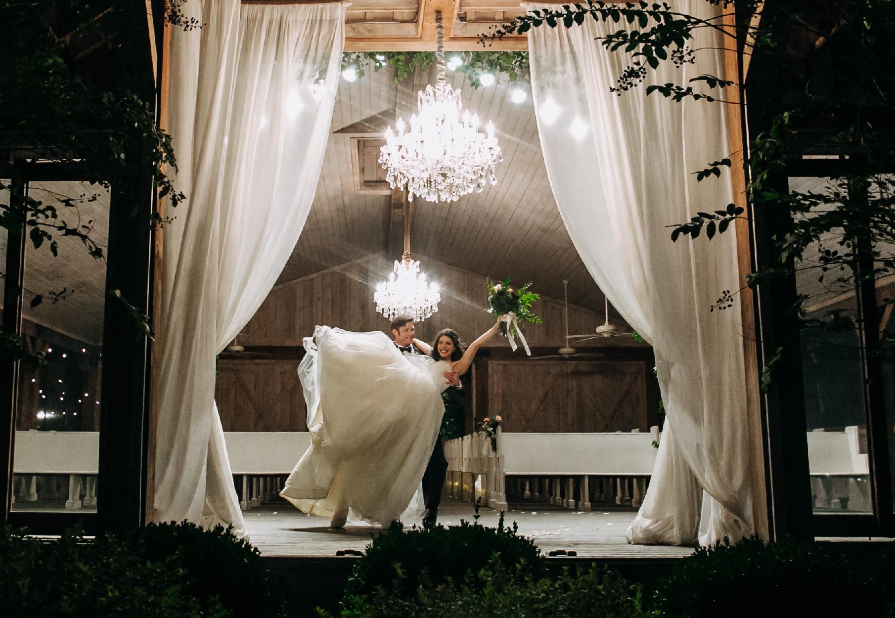 Carmack Wedding-2023_edited