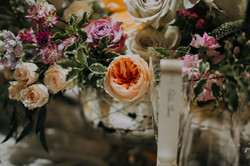 Warren Wedding-0914