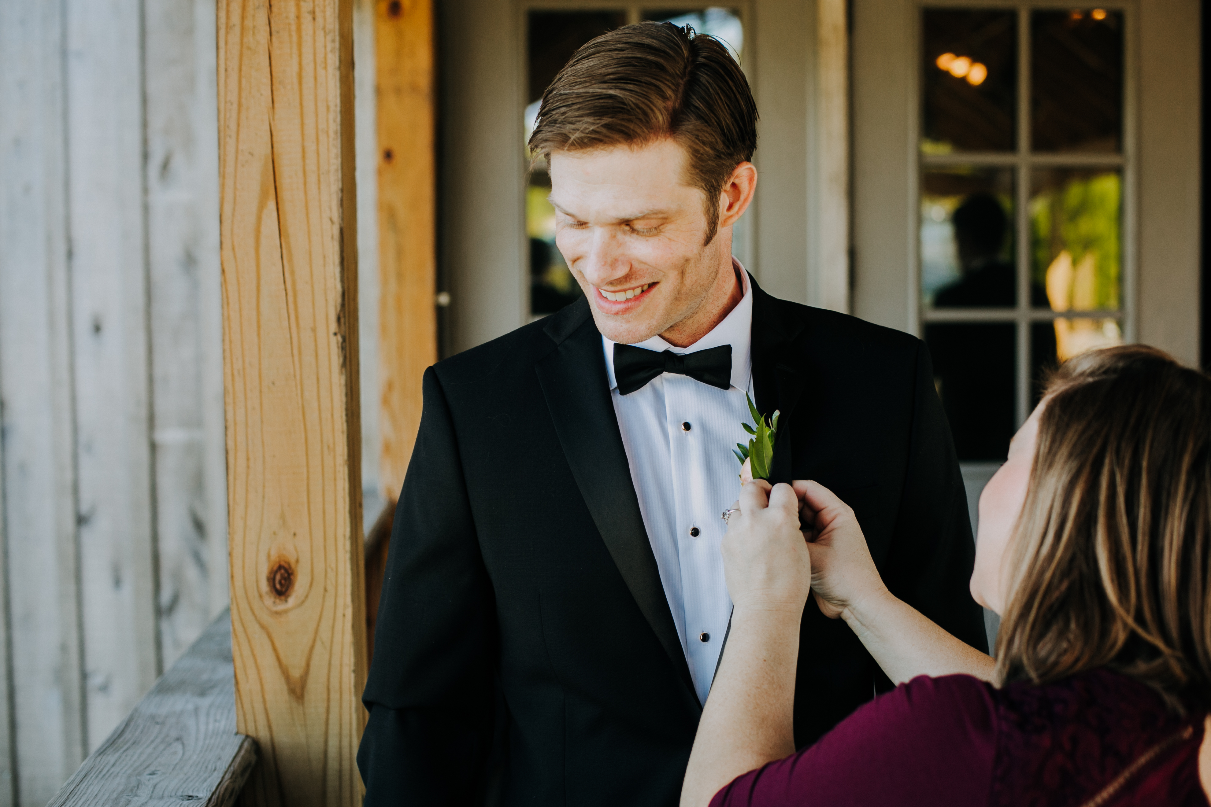 Carmack Wedding-0153