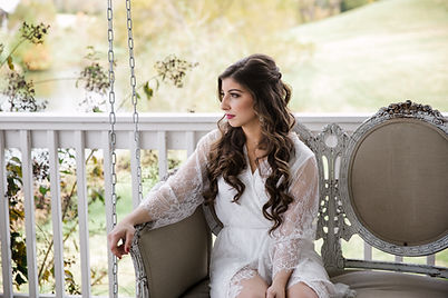 RachelandNickWedding(50of1075).jpg