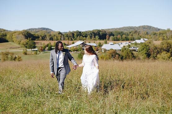 Klaassen Wedding 2018-520.jpg