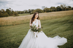 Carmack Wedding-0675