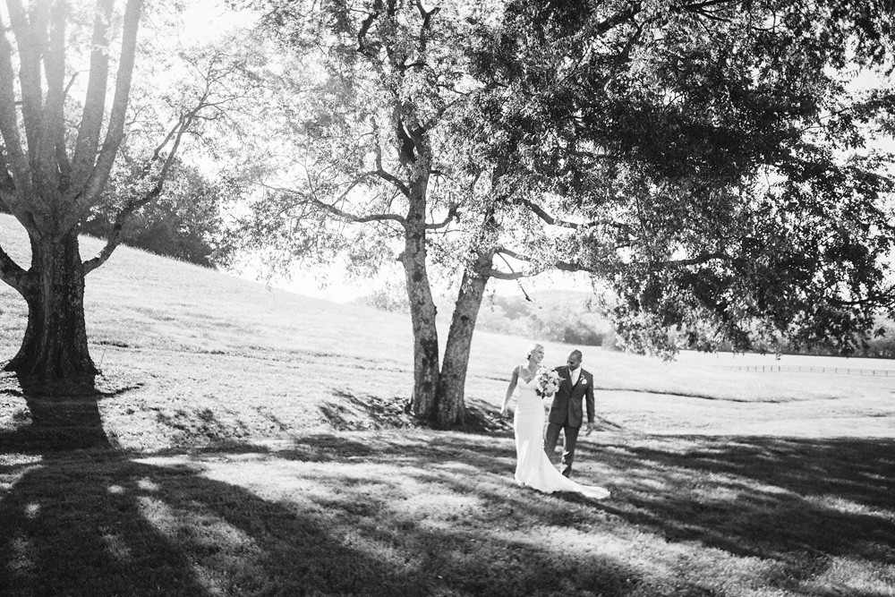 Atlanta wedding venues