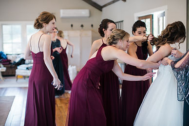 RachelandNickWedding(83of1075).jpg
