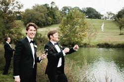 Carmack Wedding-0349