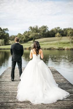 Carmack Wedding-0888