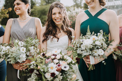 Carmack Wedding-0618