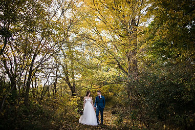 RachelandNickWedding(284of1075).jpg