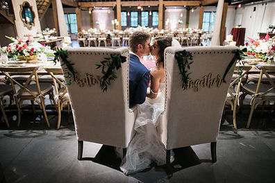 RachelandNickWedding(640of1075).jpg