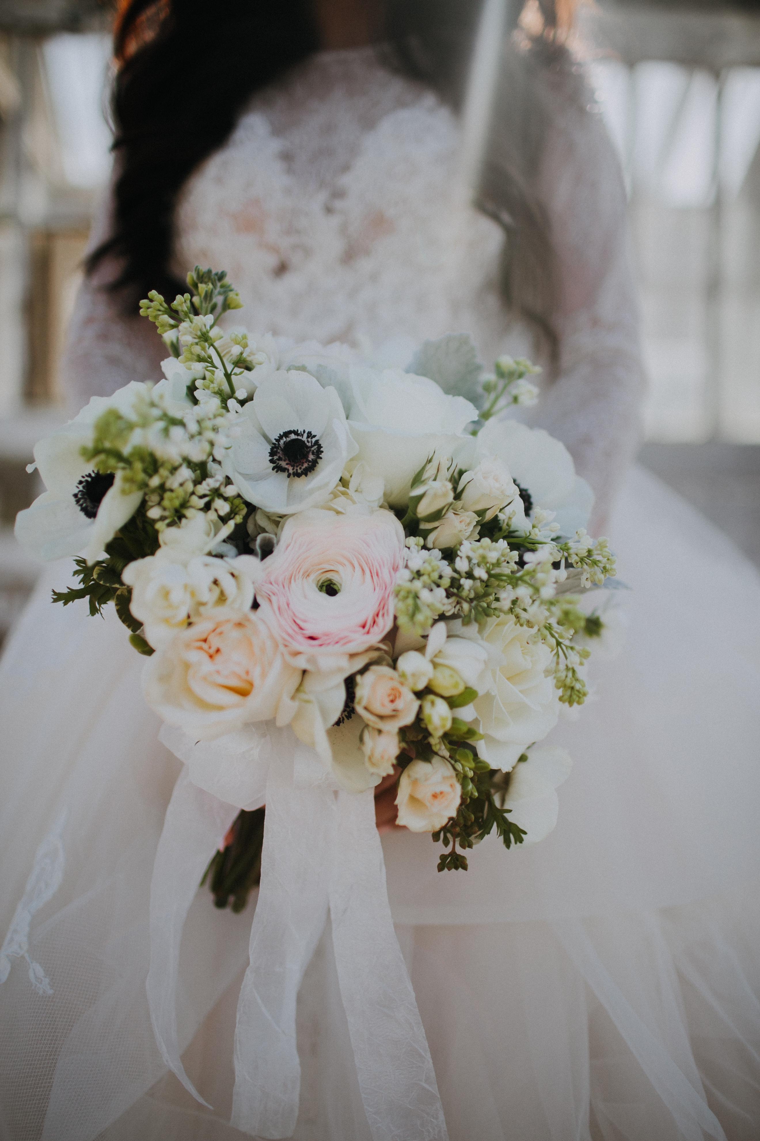 Wedding-0193