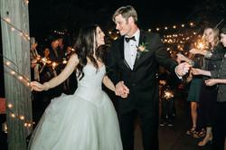 Carmack Wedding-3141