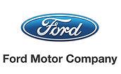 ford_logo.5a4e7640f0810.jpg