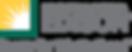 sce_logo_w_tagline_horizontal_cmyk.png