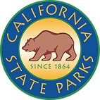 1200px-Seal_of_the_California_Department