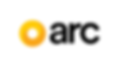 new-arc-logo-totem.png