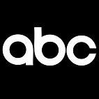 abc-logo-png-file-abc-logo-png-400.png