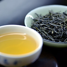 Oolong S (12oz)