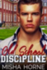 Old School Discipline.jpg