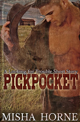 pickpocket newsletter cover.jpg