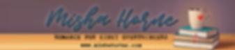 web banner 6.jpg