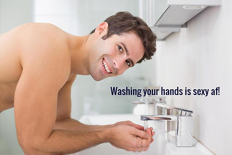 washing hands sexy.jpg
