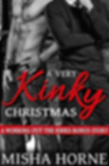 A VERY KINKY CHISTMAS copy.jpg