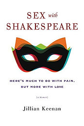 sex with shakespeare.jpg