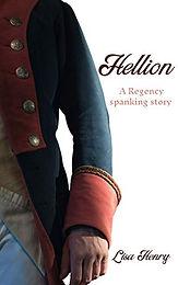 hellion.jpg