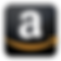 amazon-button-300x300.png