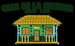 Casa Cultura Logo MAIN-03.png
