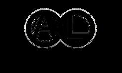 acrolink-new-logo-1024x616.webp