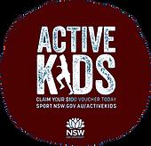 Active-Kids-Logo_CMYK_bc.png
