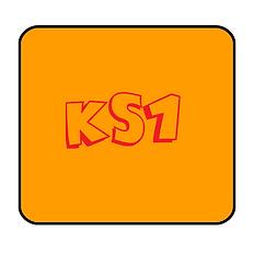 KS1.png