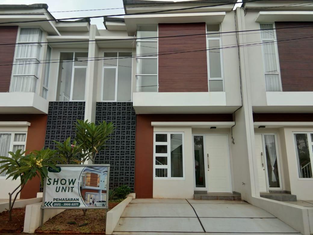 Namara Residence