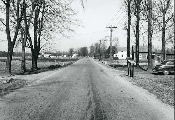 PitneyFarm1940's.jpg