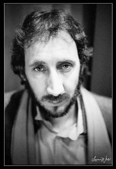 PeteTownshend_Final©79LawrenceWhite_Mat