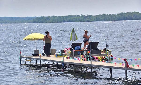 Summer2020_LakeSaratoga_PierSunning©202