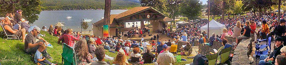 Events-ESSENTIAL-LakeGeorge-GET-HIGH-RES