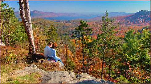 15_Adirondack_CatMountain_Lake©07Lawren