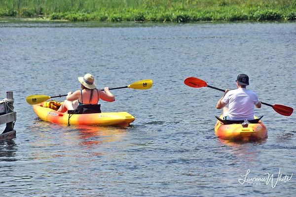 Summer2020_FishCreek_@Kayak©20LawrenceW