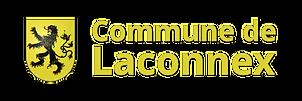 Laconnex.png