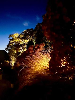 Éclairage d'effet | Pottu&Seitz SA