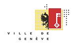 Genève.png