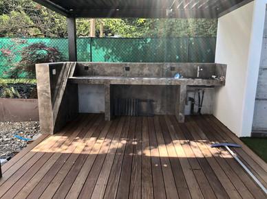 Deck | Pottu&Seitz SA