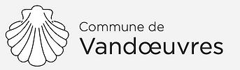 Vandœuvres.png