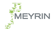 Meyrin.png
