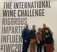 iwc tasting team table 14.jpg