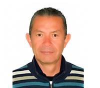 Arq. Carlos Rojas