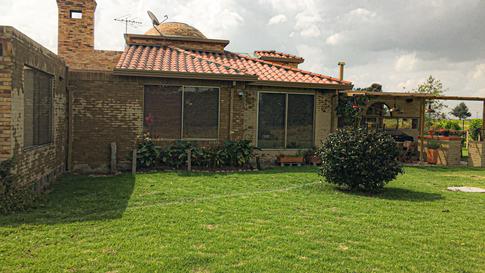 Mantenimiento e impermeabilización de fachadas
