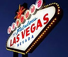 Las Vegas Shows and Events